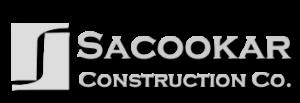 Sacookar Construction Co.